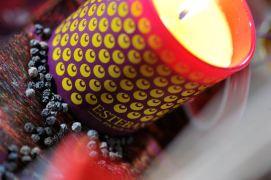aromatizadores-em-ceramica-blog-portobello4