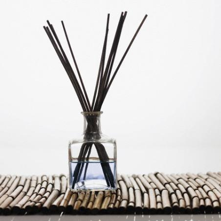 aromatizadores-em-ceramica-blog-portobello5