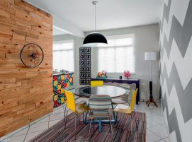 como-decorar-uma-casa-alugada-2