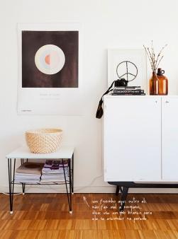 decoracao-imovel-alugado-apartamento-casa-referans-04