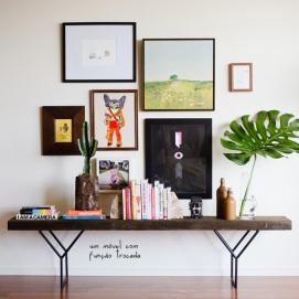 decoracao-imovel-alugado-apartamento-casa-referans-07