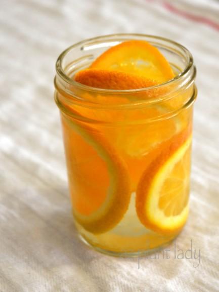 essencia-caseira-laranja-baunilha2