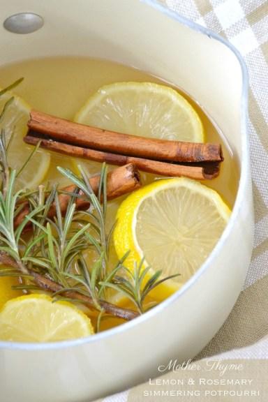 essencia-limao-siciliano-alecrim-canela2