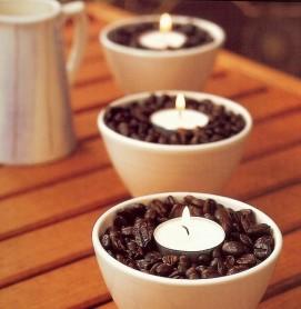 potes+de+vela+com+café-800x821