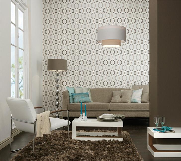 20-ambientes-com-papel-de-parede-para-você-se-inspirar-1