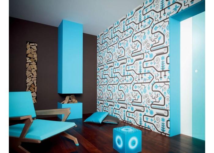 labirinto-azul-artes-and-cidades-papel-de-parede-importado-a6803-700x500