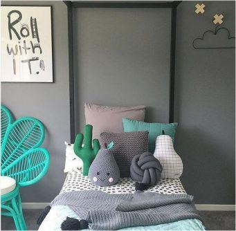 almofadas-quarto