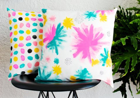 etsy-how-tuesday-handpainted-pillows-large