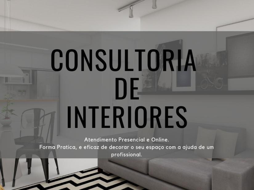 consultoria serviços