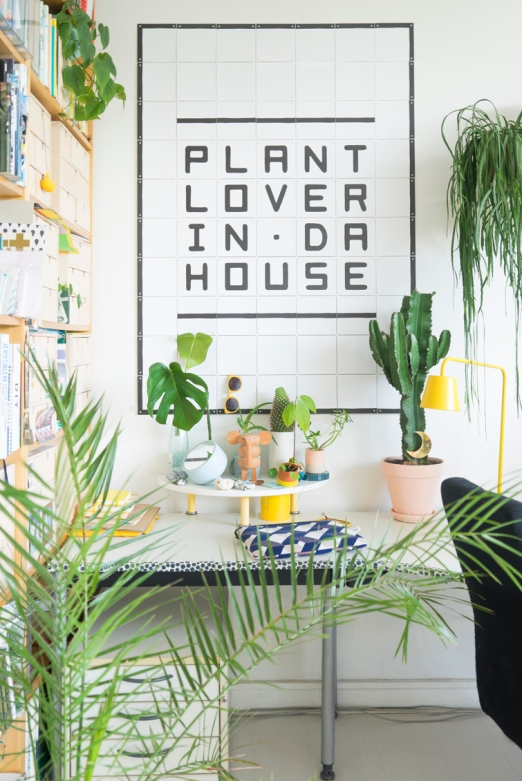 joelix-ixxi-plantlover-in-da-house-4